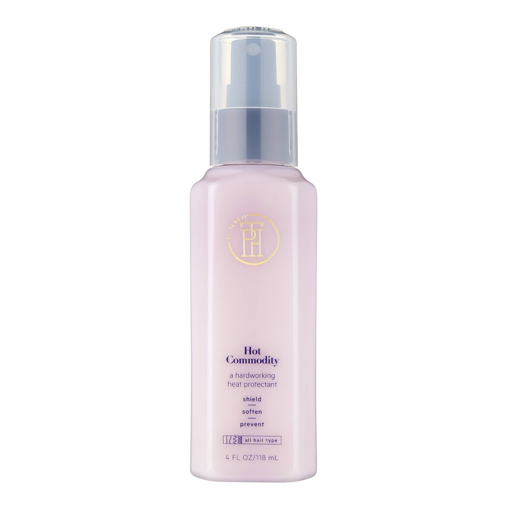 Image of TPH by TARAJI Hot Commodity Heat Protecting Spray - 4 fl oz