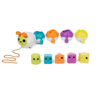 Little Tikes Singing Sorter Toy