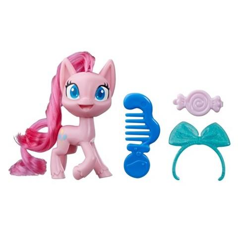 My Little Pony Pinkie Pie Potion Pony - image 1 of 2