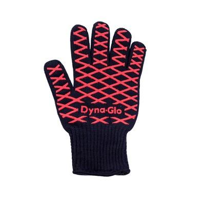 Dyna-Glo Heat Resistant Grill Glove - Black