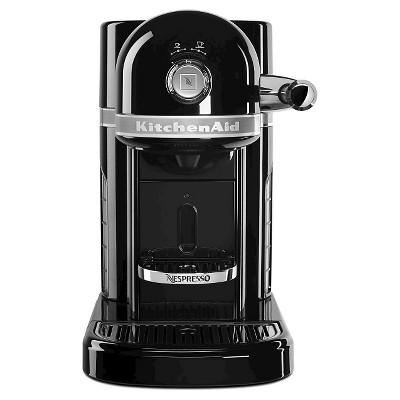KitchenAid Nespresso - KES0503