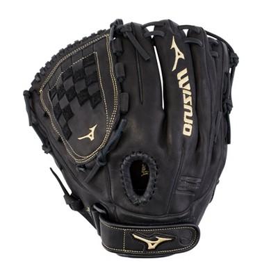 "Mizuno Mvp Prime Fastpitch Softball Glove 12"""