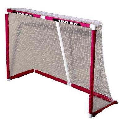 Mylec Hockey Official Pro Goal