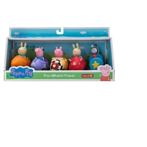 7a358dcb7 Peppa Pig Toy Vehicles : Target