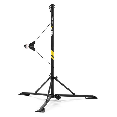SKLZ Hit-A-Way PTS - Black/Yellow - image 1 of 4