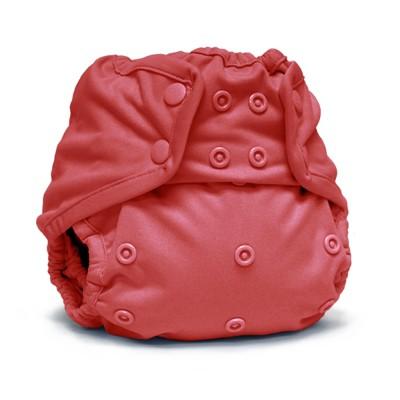 Kanga Care Rumparooz Reusable Cloth Diaper Cover Snap