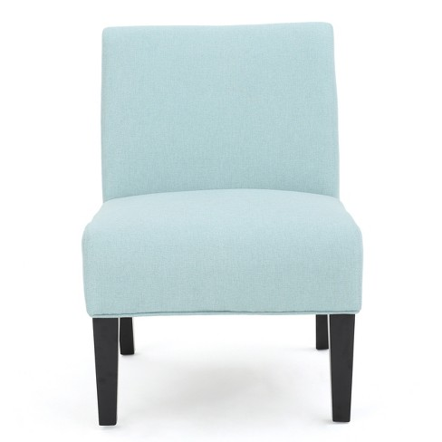 Kassi Accent Chair - Christopher Knight Home - image 1 of 4