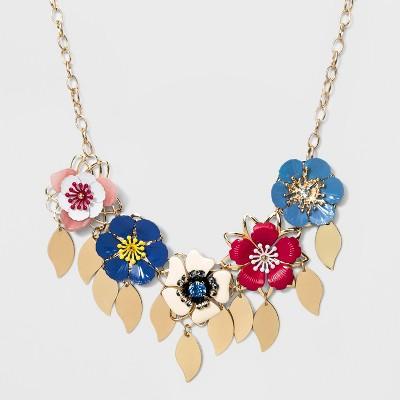 5f7d3089bdda5 Necklaces & Pendants : Target