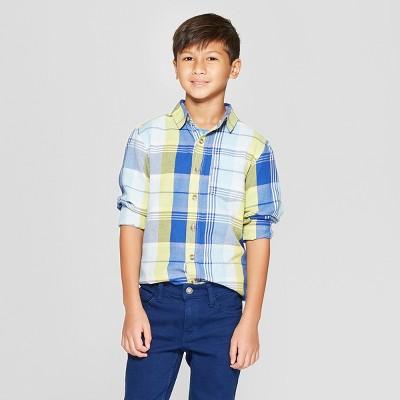 a5d22ad9c90 Boys' Shirts & Polos : Target