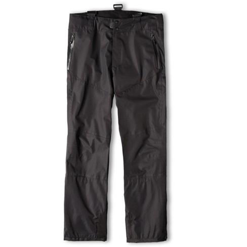 Chamonix Bron Snowboard Pants Mens - image 1 of 1