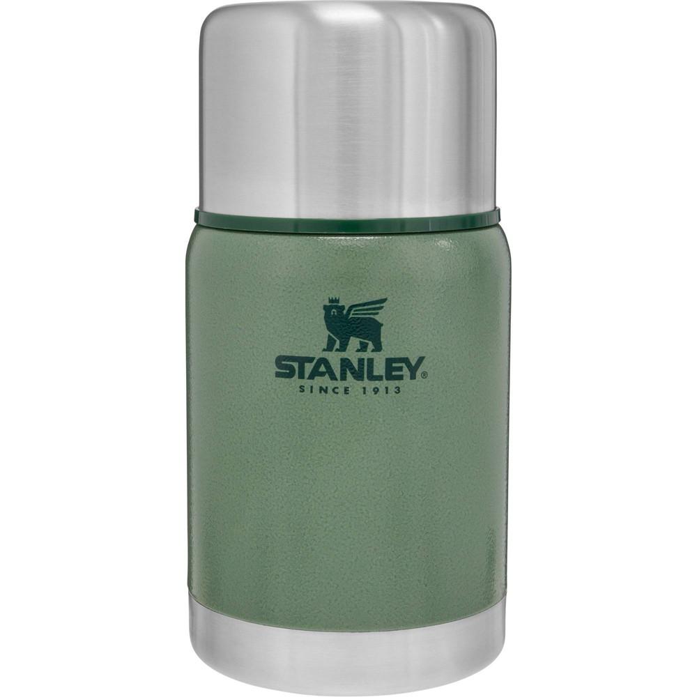 Image of Stanley Adventure 24oz Food Jar