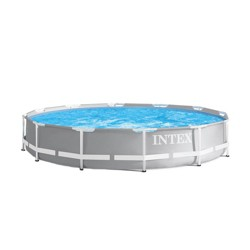 Above Ground Pools, Swimming, & Water Slides, Sports Outdoors : Target