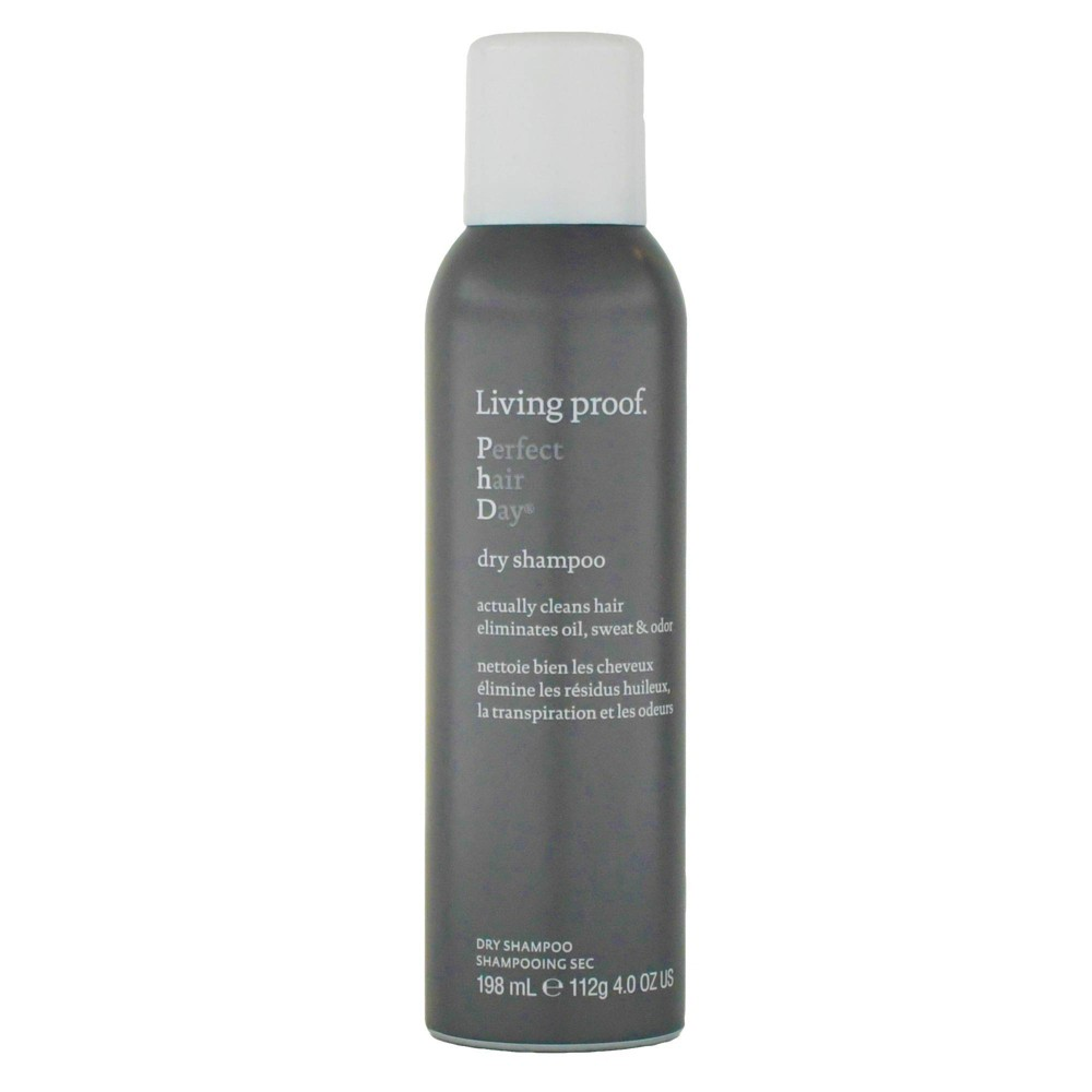 Image of Living Proof Perfect Hair Day Dry Shampoo - 4oz