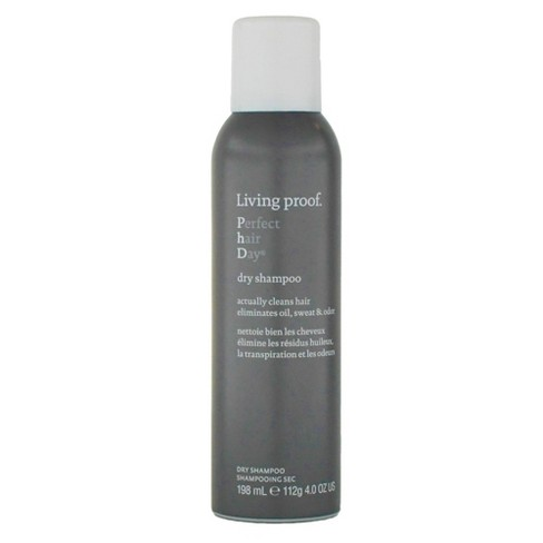 Living Proof Perfect Hair Day Dry Shampoo - 4oz - image 1 of 4
