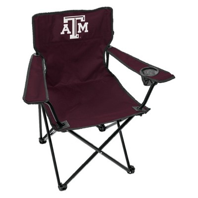 NCAA Texas A&M Aggies Portable Chair