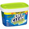 OxiClean Powder Versatile Stain Remover Free - 3.5lbs - image 3 of 4