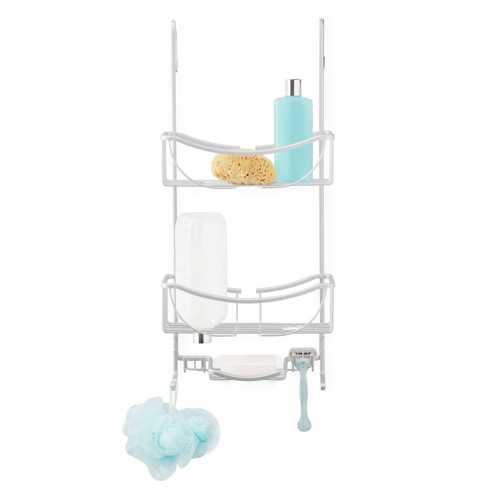 Image of 3 Tier Venus OTD Caddy Aluminum - Better Living Products