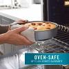 "Calphalon Premier Countertop Safe Bakeware 9"" Round Cake Pan - image 4 of 4"