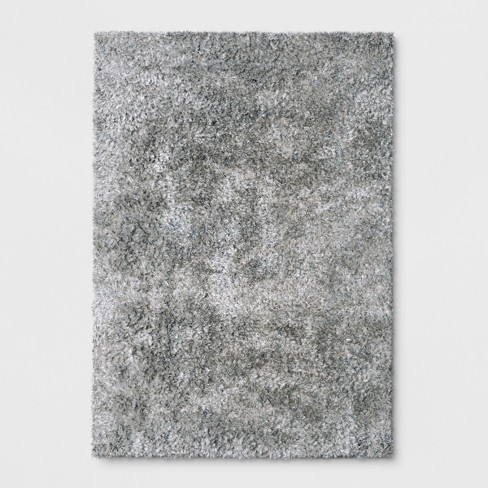 Target Gray And White Area Rugs Rug Agar
