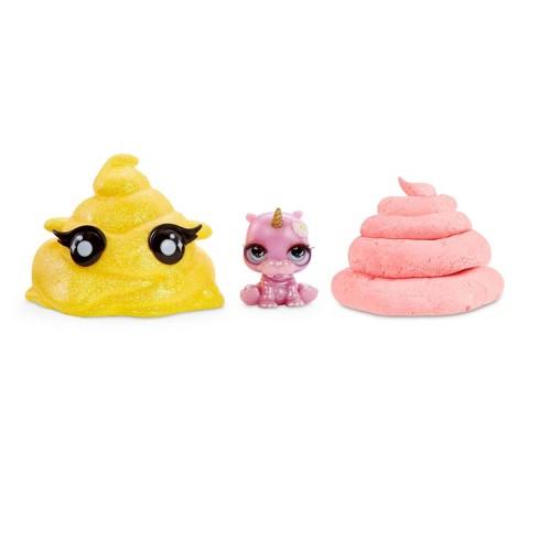 Poopsie Cutie Tooties Surprise Series 2-1A - image 1 of 4