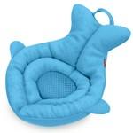 Baby Bath Tubs Seats Target