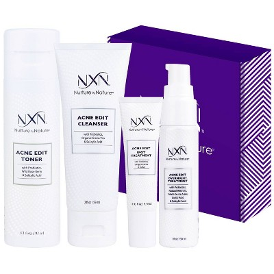 NxN Acne Edit System - 4ct