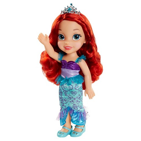 8f0175536d7 Disney Princess Ariel 14
