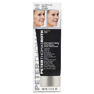 peter thomas roth instant firmx face