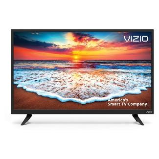 "VIZIO D-Series 32"" Class (31.50"" diag.) HD LED Smart TV (D32h-F4)"