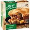 Marie Callender's Frozen Beef Pot Pie - 15oz - image 2 of 3