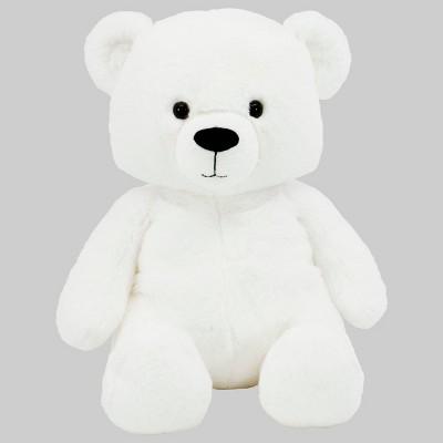 Wondershop™ Plush Bear - Medium