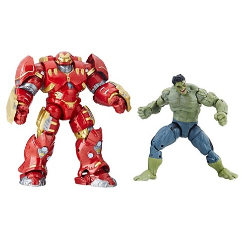 marvel studios the first ten years avengers age of ultron dark