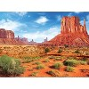 Eurographics Inc. Monument Valley 1000 Piece Jigsaw Puzzle - image 3 of 4