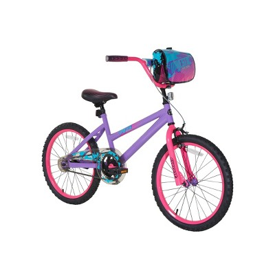 "Dynacraft Everest majestic 20"" Kids' Bike"
