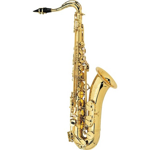 Selmer Paris Reference 36 Tenor Saxophone - image 1 of 1