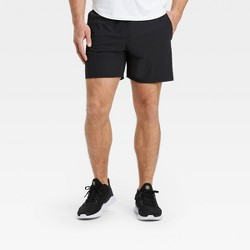 Men's Premium Lifestyle Shorts - All in Motion™
