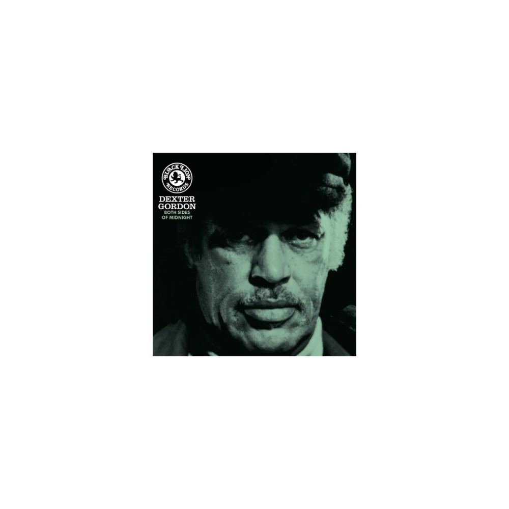 Dexter Gordon - Both Sides Of Midnight (Vinyl)
