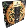 Sweet Earth Natural Truffle Lovers Frozen Pizza - 15oz - image 2 of 4