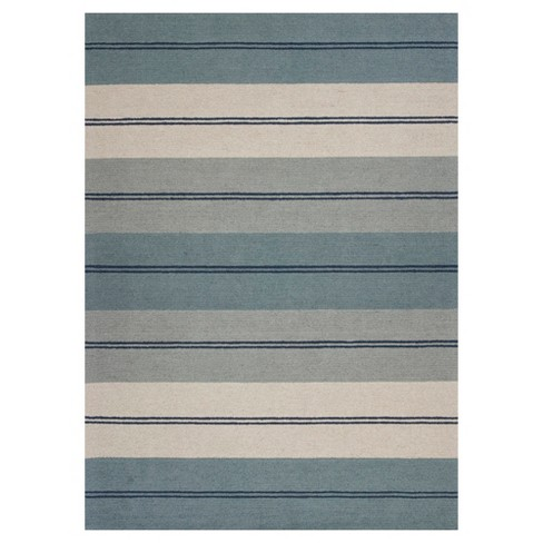 Gramercy Visions Tufted Rugs - Kas - image 1 of 1