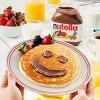 Nutella Hazelnut Spread - 35.2oz - image 3 of 4