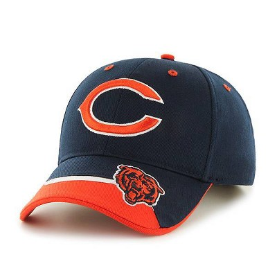 NFL Chicago Bears Men's Grand Canyon Hat