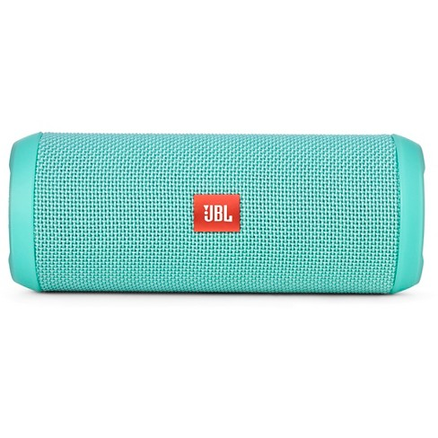 JBL Flip 4 Waterproof Smart Speaker with Google Assistant - image 1 of 7