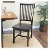 Delano Dining Chair - Carolina Cottage - image 2 of 3