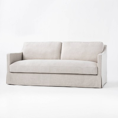 Vivian Park Upholstered Sofa - Threshold™ designed with Studio McGee