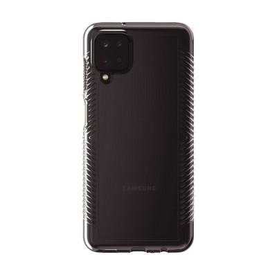 Body Glove ZigZag Case Samsung A12 - Clear