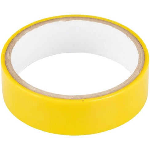 NEW Whisky Tubeless Rim Tape 45mm x 4.4m for Two Wheels