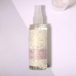 Magnolia Violet by Good Chemistry™ Body Mist Women's Body Spray - 4.25 fl oz.