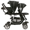 Graco Ready2Grow LX Double Stroller - image 2 of 4