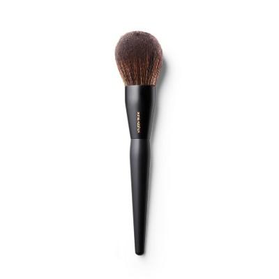 Sonia Kashuk™ Professional Large Powder Makeup Brush No. 100