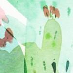 Cactus Love Multi